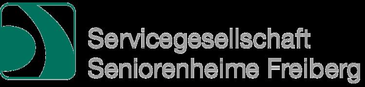 csm_Logo_Servicegesellschaft_41e2253ecd