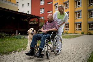 HJR_Seniorenheime-FG_090816_340