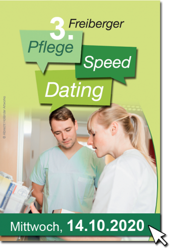 Freiberger-Pflege-Speed-Dating